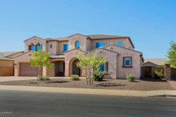 Photo of 988 E Bridgeport Parkway, Gilbert, AZ 85295 (MLS # 5780250)