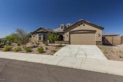 Photo of 3705 W Abrams Drive, New River, AZ 85087 (MLS # 5780322)