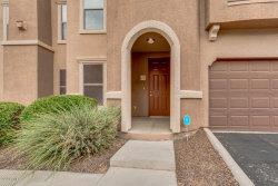 Photo of 14250 W Wigwam Boulevard, Unit 2022, Litchfield Park, AZ 85340 (MLS # 5780331)