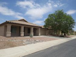 Photo of 41940 W Hall Court, Maricopa, AZ 85138 (MLS # 5780339)