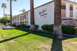 Photo of 1251 E Maryland Avenue, Unit A, Phoenix, AZ 85014 (MLS # 5780353)