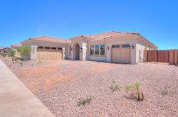 Photo of 22325 E Camacho Road Road, Queen Creek, AZ 85142 (MLS # 5780414)