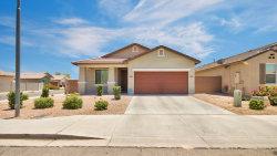 Photo of 11741 W Chase Lane, Avondale, AZ 85323 (MLS # 5780458)