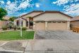Photo of 805 S 119th Avenue, Avondale, AZ 85323 (MLS # 5780463)