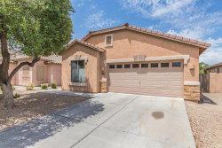 Photo of 956 S Roca Street, Gilbert, AZ 85296 (MLS # 5780485)