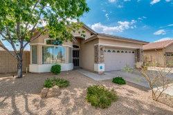 Photo of 306 S 119th Drive, Avondale, AZ 85323 (MLS # 5780511)
