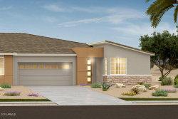 Photo of 14568 W Reade Avenue, Litchfield Park, AZ 85340 (MLS # 5780531)