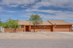 Photo of 3560 N Zapotec Avenue, Eloy, AZ 85131 (MLS # 5780548)