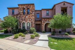 Photo of 4777 S Fulton Ranch Boulevard, Unit 2050, Chandler, AZ 85248 (MLS # 5780566)
