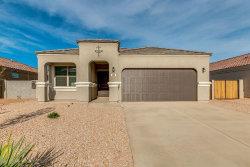 Photo of 42102 W Manderas Lane, Maricopa, AZ 85138 (MLS # 5780579)
