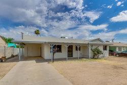 Photo of 7727 W Clarendon Avenue, Phoenix, AZ 85033 (MLS # 5780595)