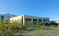 Photo of 10612 S 27th Avenue, Laveen, AZ 85339 (MLS # 5780702)