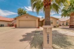 Photo of 10205 E Navajo Place, Sun Lakes, AZ 85248 (MLS # 5780706)