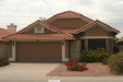 Photo of 12650 N 88th Place, Scottsdale, AZ 85260 (MLS # 5780715)