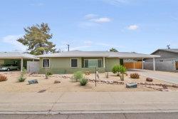 Photo of 6720 E Granada Road, Scottsdale, AZ 85257 (MLS # 5780728)