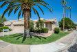 Photo of 8638 N 84th Place N, Scottsdale, AZ 85258 (MLS # 5780737)