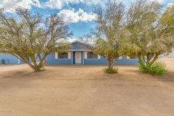 Photo of 393 N Macrae Road, Coolidge, AZ 85128 (MLS # 5780748)