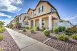 Photo of 2614 S Valle Verde --, Mesa, AZ 85209 (MLS # 5780784)