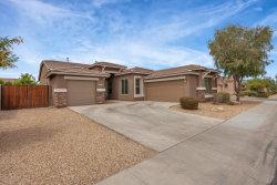 Photo of 18168 W Post Drive, Surprise, AZ 85388 (MLS # 5780821)
