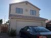 Photo of 2456 N 114th Lane, Avondale, AZ 85392 (MLS # 5780827)