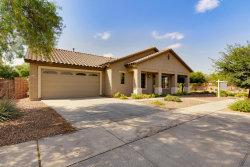 Photo of 18628 E Lark Drive, Queen Creek, AZ 85142 (MLS # 5780841)