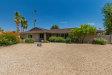 Photo of 3511 E North Lane, Phoenix, AZ 85028 (MLS # 5780863)