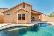 Photo of 9109 W Payson Road, Tolleson, AZ 85353 (MLS # 5780867)