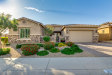 Photo of 3738 E Riopelle Avenue, Gilbert, AZ 85298 (MLS # 5780869)