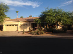 Photo of 9547 E Monte Avenue, Mesa, AZ 85209 (MLS # 5780874)