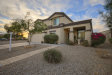 Photo of 8332 W Forest Grove Avenue, Tolleson, AZ 85353 (MLS # 5780892)