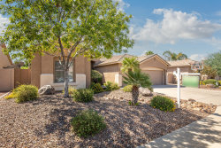 Photo of 3535 E Parkview Drive, Gilbert, AZ 85295 (MLS # 5780915)