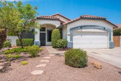 Photo of 1722 S Gilmore Circle, Mesa, AZ 85206 (MLS # 5780919)