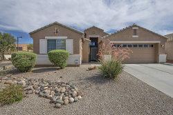Photo of 17519 W Columbine Drive, Surprise, AZ 85388 (MLS # 5780922)