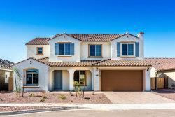Photo of 44618 N 41st Drive, New River, AZ 85087 (MLS # 5780926)