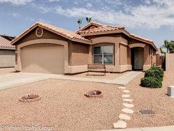 Photo of 8442 E Navarro Circle, Mesa, AZ 85209 (MLS # 5780935)