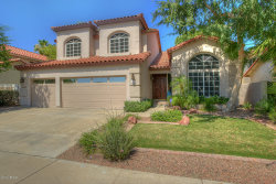 Photo of 19719 N 69th Avenue, Glendale, AZ 85308 (MLS # 5780946)