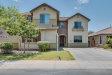 Photo of 3633 E Sparrow Place, Chandler, AZ 85286 (MLS # 5780962)