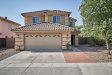 Photo of 22219 W Desert Bloom Street, Buckeye, AZ 85326 (MLS # 5780975)