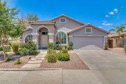 Photo of 492 E Jasper Drive, Chandler, AZ 85225 (MLS # 5780984)
