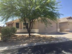 Photo of 24568 N Shelton Way, Florence, AZ 85132 (MLS # 5780999)