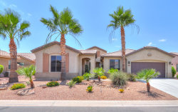 Photo of 5414 N Scottsdale Road, Eloy, AZ 85131 (MLS # 5781022)