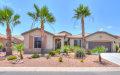Photo of 5414 N Scottsdale Road, Eloy, AZ 85131 (MLS # 5781022)