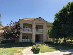 Photo of 2255 E Mallory Circle, Mesa, AZ 85213 (MLS # 5781037)