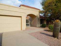 Photo of 26014 S Saddletree Drive, Sun Lakes, AZ 85248 (MLS # 5781039)