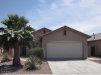 Photo of 12917 W Aster Drive, El Mirage, AZ 85335 (MLS # 5781042)