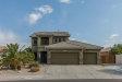 Photo of 10590 W Adam Avenue, Peoria, AZ 85382 (MLS # 5781046)