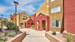 Photo of 154 W 5th Street, Unit 107, Tempe, AZ 85281 (MLS # 5781051)