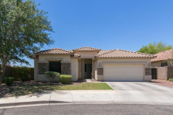 Photo of 12811 W Campbell Avenue, Litchfield Park, AZ 85340 (MLS # 5781062)