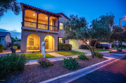 Photo of 15152 W Dahlia Drive, Surprise, AZ 85379 (MLS # 5781075)