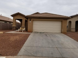 Photo of 10801 W Elm Lane, Avondale, AZ 85323 (MLS # 5781116)